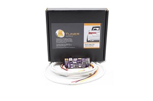 Ktuner In-ECU Tuning Package